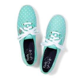 Keds - Keds Taylor Swift's Champion Paw Dot