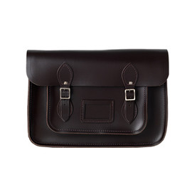The Cambridge Satchel Company - THE BACKPACK 14''