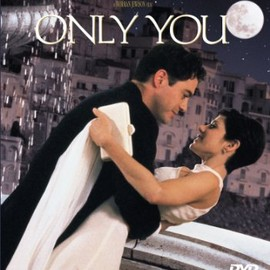 Norman Jewison - Only You