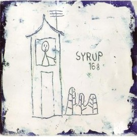 Syrup16g - Free Throw