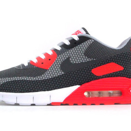NIKE - AIR MAX 90 JCRD 「LIMITED EDITION for EX」