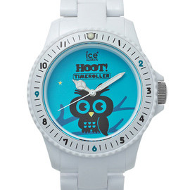 Ice-Watch - HOOT