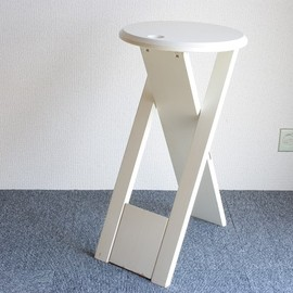 Wimpy chair