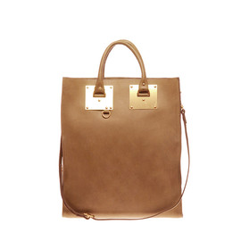 Sophie Hulme - Bag