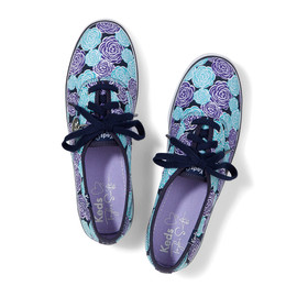 Keds - Taylor Swift's Champion Rose