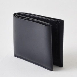 ISAAC REINA - One Leaf Cover Wallet