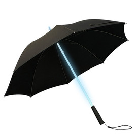 RELAX - Light Blade Umbrella