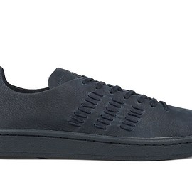 adidas - X WINGS + HORNS CAMPUS Night