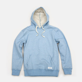 Saturdays Surf NYC - Ditch Hoodie