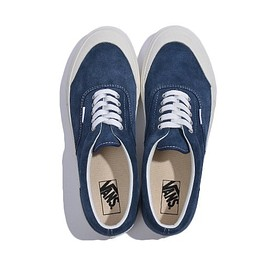 VANS - Vans Era Half Moon BILLY's