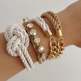 accessory/summer style