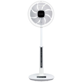 HITACHI - HEF-700HR Electric fan