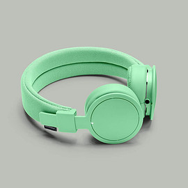urbanears - Urbanears Plattan ADV Wireless Mint