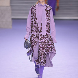 MULBERRY - 2017-18 AW
