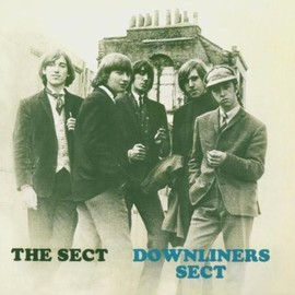 The Downliners Sect - Sect