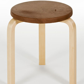 Artek - Artek for Monocle
