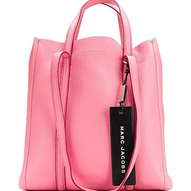 MARC JACOBS - The Tag - strawberry