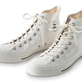 MHL., CONVERSE - ALL STAR