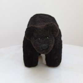 TENDER Co. - TENDER Co. ( ENGLAND ) BEAR