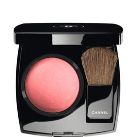 CHANEL - PINK EXPLOSION