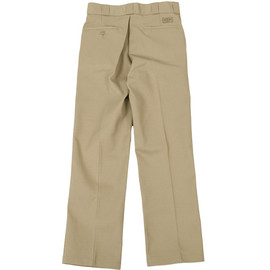 Dickies - 874 Work Pants (Khaki)