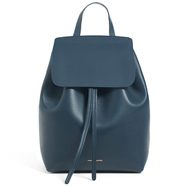 Mansur Gavriel - mini backpack