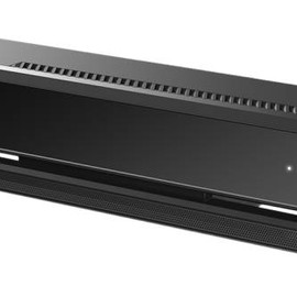 Microsoft - Kinect for Windows v2 センサー