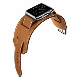 Apple, HERMES - Apple Watch