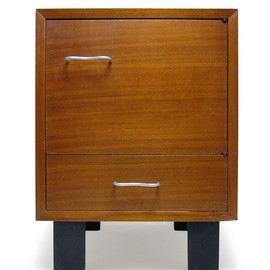 Herman Miller - George Nelson Cabinet