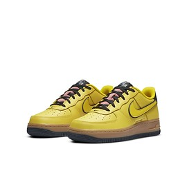 NIKE - Air Force 1 Low - #2 Pencils