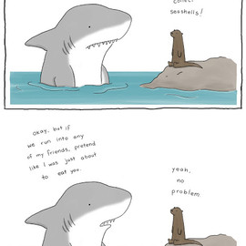 Liz Climo Illustrations - Liz Climo Illustrations