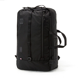 Topo Designs - Topo Designs Travel Bag - Made in USA