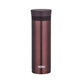 Thermos - Pocket Mug THM-JNC300 (300mm) roast brown