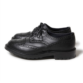 Trickers FOR nonnative - RIDER SHOES
