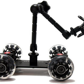 Pico Flex - Dolly Kit