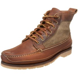 Red Wing - Wabasha Boot