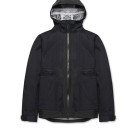 White Mountaineering - Goretex Mountain Parka