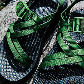 Chaco - ZX/1 Classic Sandal Japan SMU