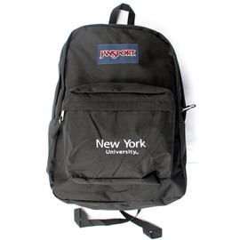Jansport - NYU (New York University) Back pack
