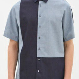 3.1 Phillip Lim - shirt