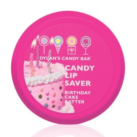 Dylan's Candy Bar - Birthday Cake Batter Lip Saver