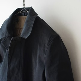 Ten c - car coat