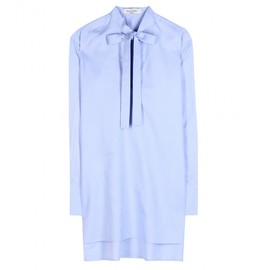 VALENTINO - COTTON TUNIC