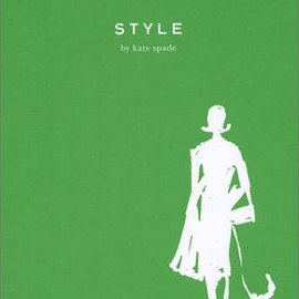 kate spade NEW YORK - Style