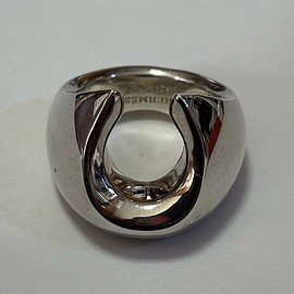 HERMES - HERMES Rodeo Ring