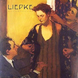 Malcolm T Liepke (Author) - Malcolm T. Liepke: Retrospective catalogue, volume II, selected works from 1992-1998