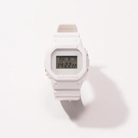 CASIO × fragment design - DW-5600