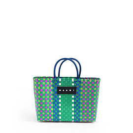 MARNI - CHARITY BASKET