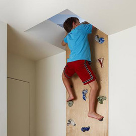 Remodelista - 700_700-childrens-climbing-walls-07face