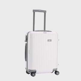 RIMOWA Lufthansa - Multiwheel® AirLight on-board trolley A380